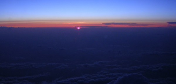 Sopra-le-nuvole-3.jpg
